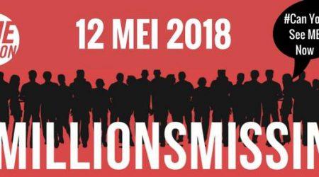 Logo_MillionsMissing2018