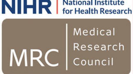 Logo_NIHR-MRC