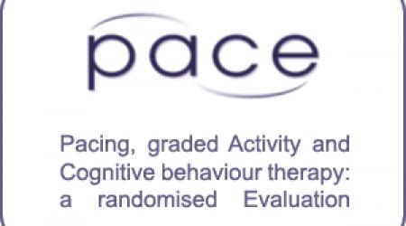 Logo_PACETrial