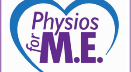 Logo_Physios-for-ME