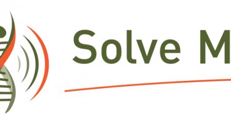 Logo_SolveME