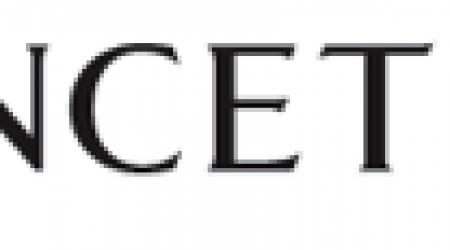 Logo_TheLancetPsychiatry