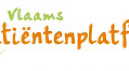 Logo_VlaamsPatientenplatform