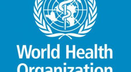 Logo_WHO2