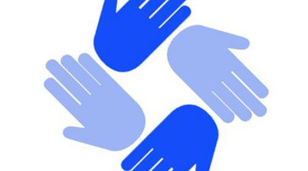 Logo_WUCB-handjes