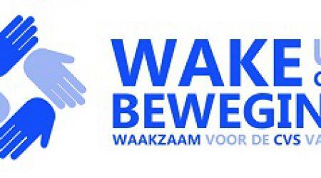 Logo_WUCB2