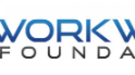 Logo WorkwellFoundation