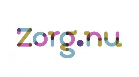 Logo_Zorgnu