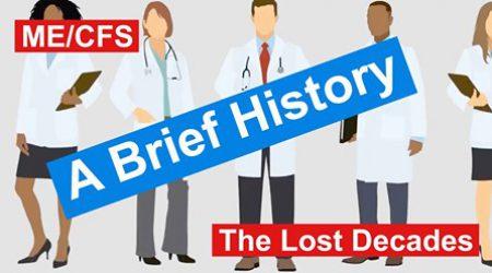 MECVS-brief-history