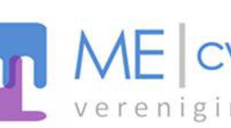 ME_CVS_vereniging