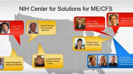 NIH-Center-for-Solutions-for-ME-CFS-Lipkin