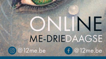 Online-ME-driedaagse-2020
