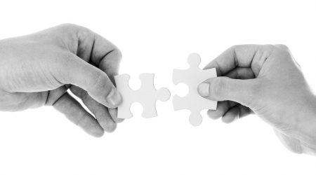 Oplossing-verbinding_pixabay