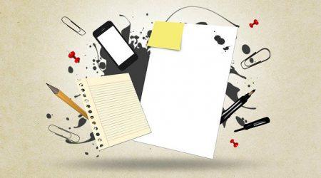 Papier-draft_pixabay