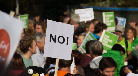 Protest_pixabay