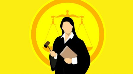 Rechtszaak_pixabay