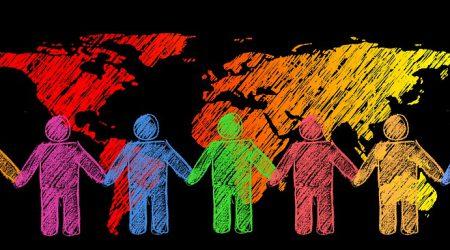 Samenwerken_pixabay