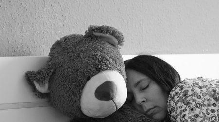 Slaap-teddy_pixabay