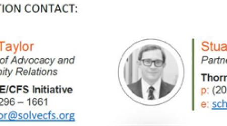 SolveMECFS-Contact