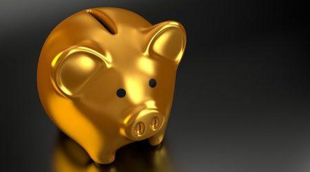 Spaarvarken-financiering_pixabay