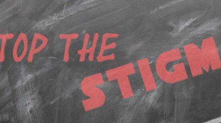Stigma_pixabay