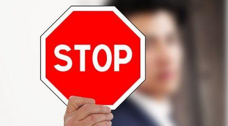 Stop-onderzoek_pixabay
