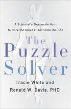 ThePuzzleSolver