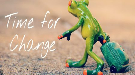 Time-for-change-kikkers_pixabay