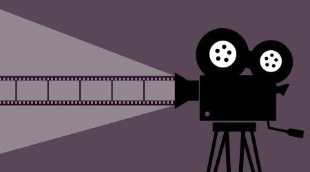Video_pixabay