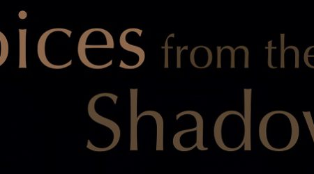 VoicesFromTheShadows_DVD4small